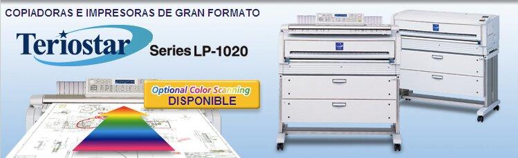 Almacenamiento Masivo Escaners Impresoras Y Copiadoras De